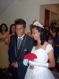 Casamento 2004 01-04-20